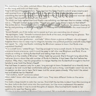 War Queen Coaster