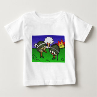 War Shirts
