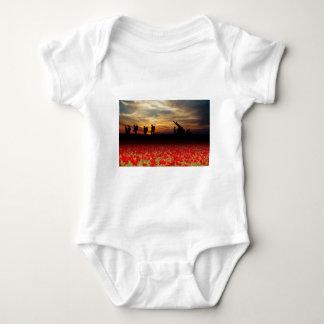 War Zone Shirts