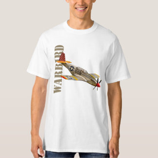 Warbird T-Shirt