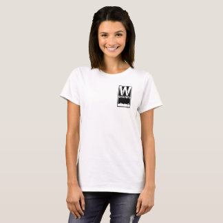 Ward Security Women's T T-Shirt