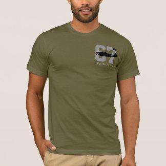 Warkites 67th FS T-Shirt