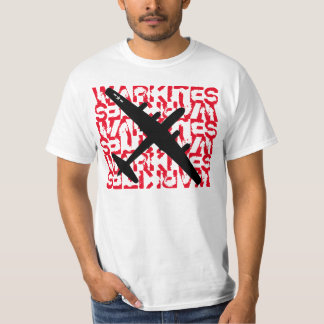 Warkites B-29 Superfortress T-Shirt