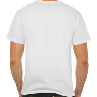 Warkites B-36 PeaceMaker formation T-shirts