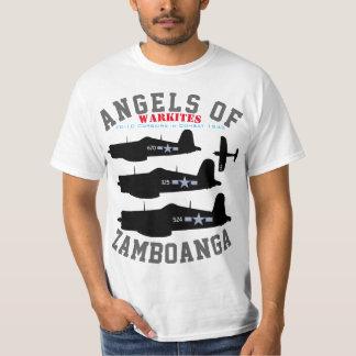 Warkites FG-1D Corsair T-Shirt