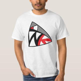 Warkites Me262 ATI T-Shirt