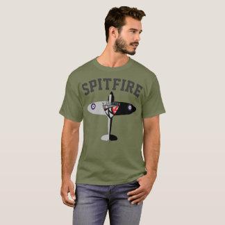 Warkites Spitfire T-Shirt