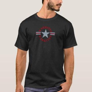 "Warkites ""Tee-Shirt"" T-Shirt"