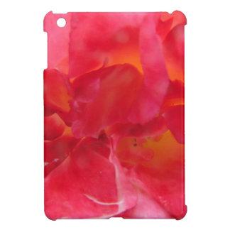 Warm Glow iPad Mini Cases
