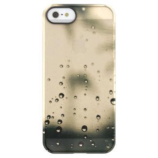 Warm Rain Permafrost® iPhone SE/5/5s Case