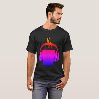 Warm Sounds T-Shirt