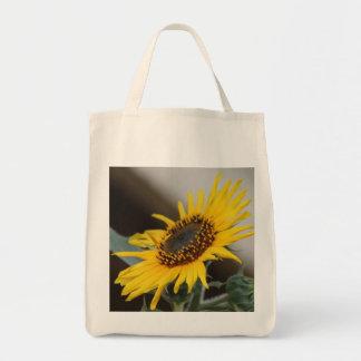Warmth Bag