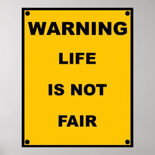 graphic regarding Free Printable Warning Signs identified as Printable Totally free Amusing Caution Symptoms Amusing Pranks