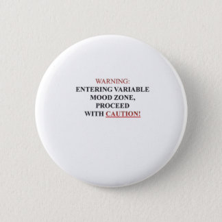 WARNING.pdf 2 Inch Round Button
