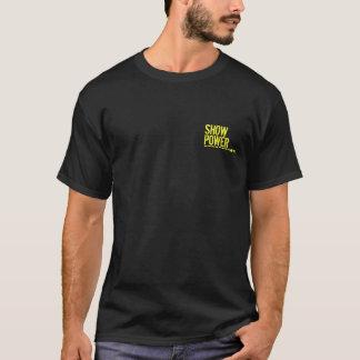 Warped Tour T-Shirt