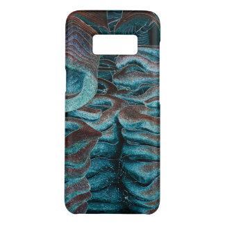 Warped Train Spring Design Case-Mate Samsung Galaxy S8 Case