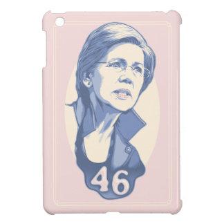 Warren 46 iPad mini cases