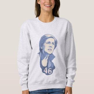 Warren 46 sweatshirt