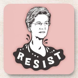 Warren -Resist -517 Coaster