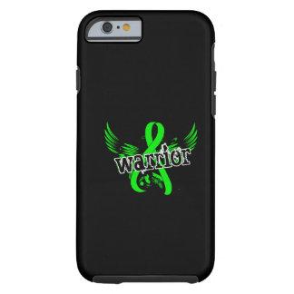 Warrior 16 Lyme Disease Tough iPhone 6 Case