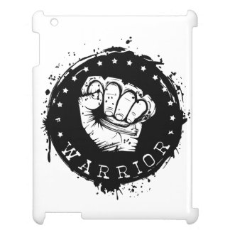 warrior case for the iPad 2 3 4