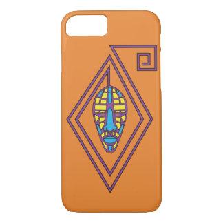 Warrior iPhone 8/7 Case