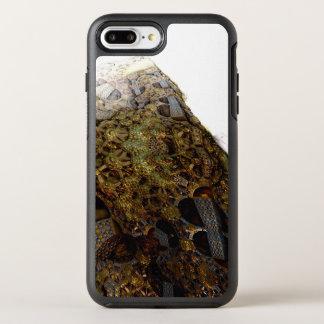 WARRIOR OtterBox SYMMETRY iPhone 8 PLUS/7 PLUS CASE