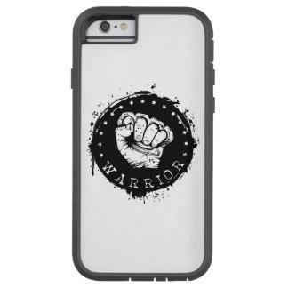 warrior tough xtreme iPhone 6 case
