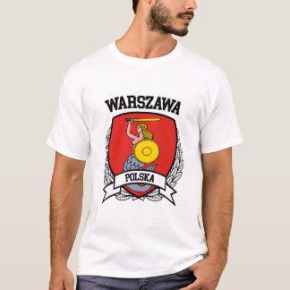 Warsaw T-Shirt