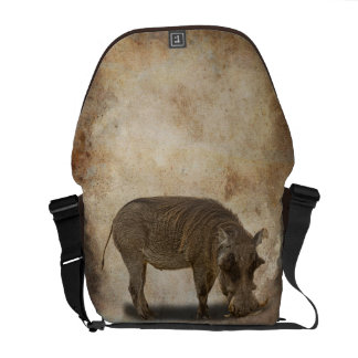 WARTHOG COURIER BAGS