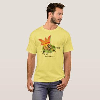 Warugaki T-Shirt