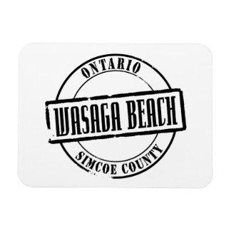 Wasaga Beach Title Magnet