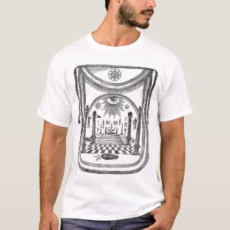 Wash-Apr T-Shirt