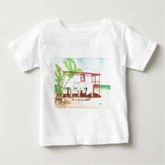 Wash Day Baby T-Shirt