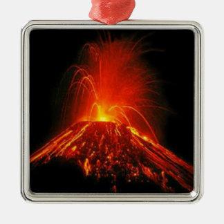 wash volcano 1.png metal ornament
