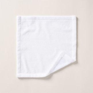 Washcloth Wash Cloth