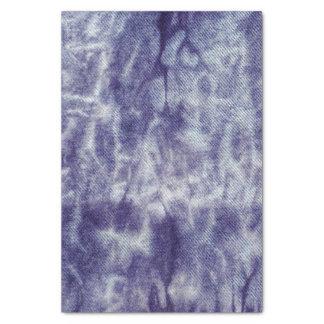 Washed Denim Design #6 @ Emporio Moffa Tissue Paper
