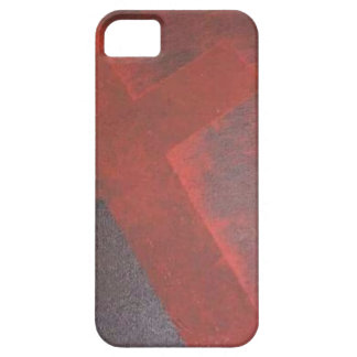 Washed in the Blood Case For The iPhone 5