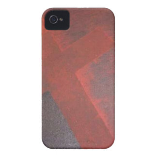 Washed in the Blood iPhone 4 Case-Mate Cases