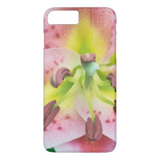 Washington, Bellevue, Lily iPhone 7 Plus Case