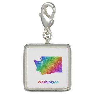 Washington Charm