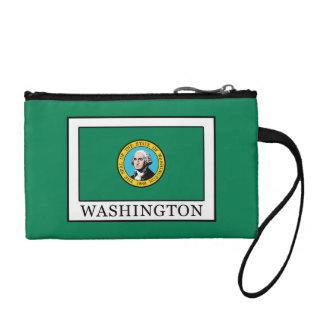Washington Coin Wallets