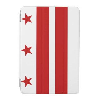 Washington, D.C Flag iPad Mini Cover