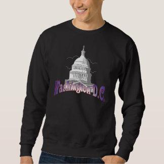 Washington D.C. Sweatshirt