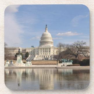 Washington DC Coaster
