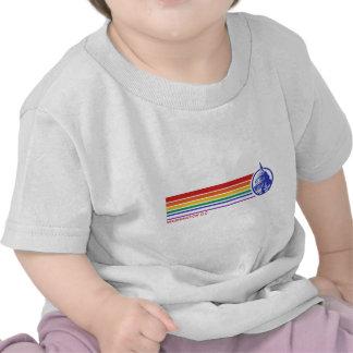 Washington DC Shirts