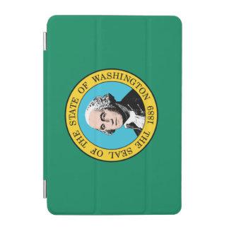 Washington Flag iPad Mini Cover
