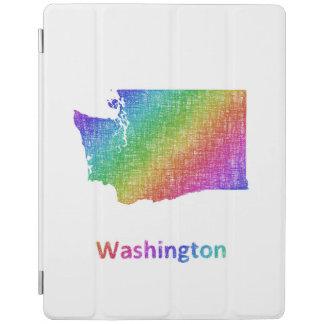 Washington iPad Cover