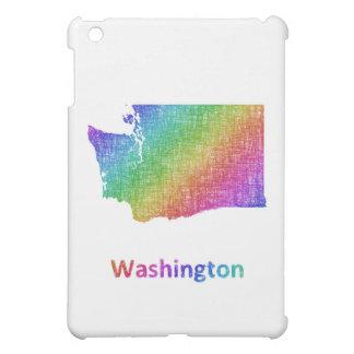 Washington iPad Mini Covers