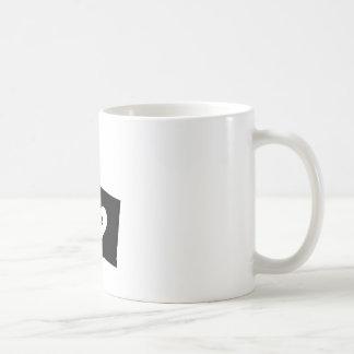 Washington Love Coffee Mug